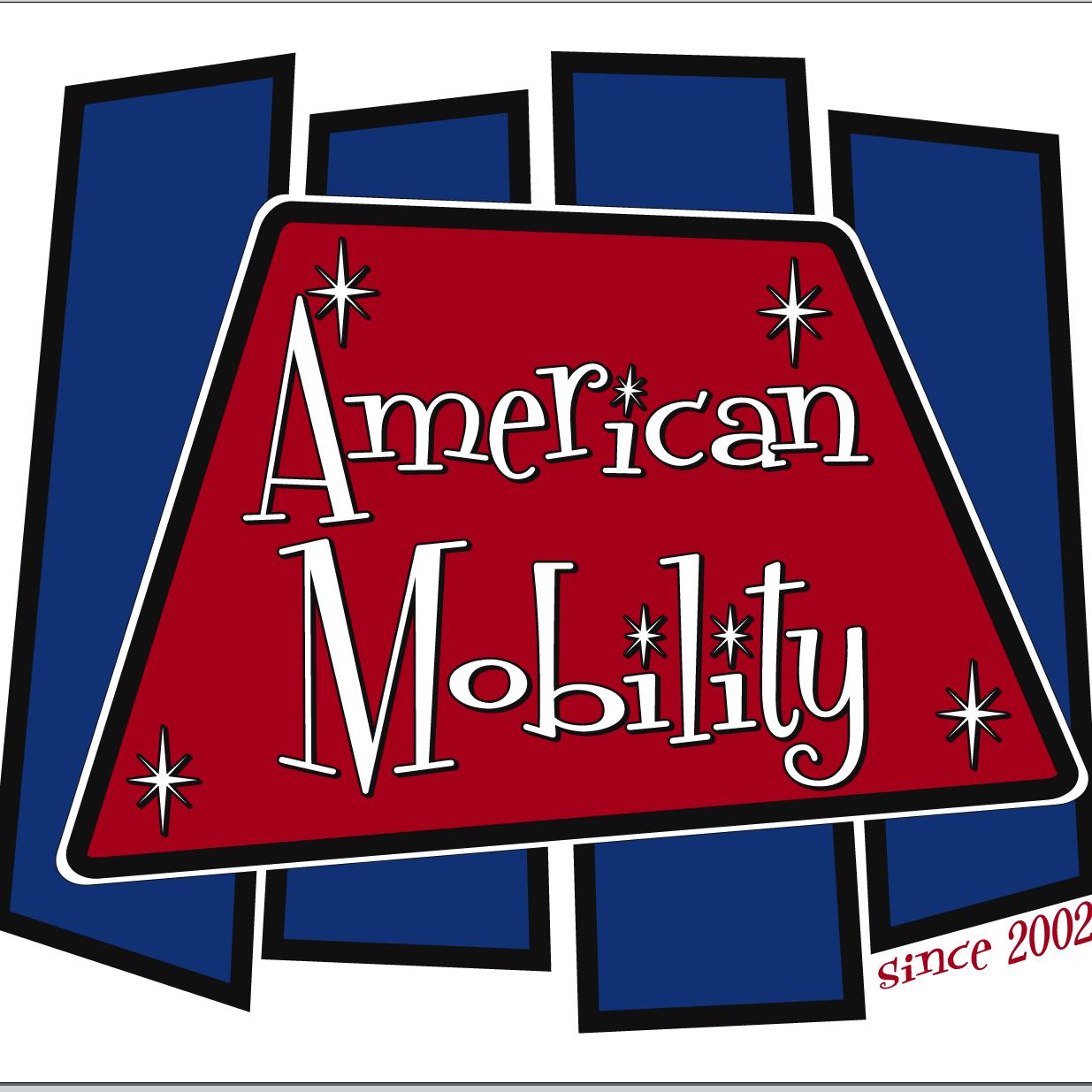 American Mobility - Tucson, AZ - Medical Supplies