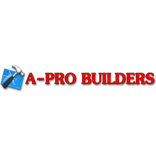 A-Pro Builders And Renovations, Inc.