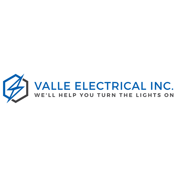 Valle Electrical Inc.