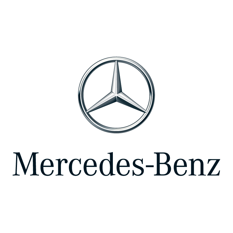 Mercedes-Benz of Bath - Bath, Somerset BA2 8SF - 01761 422000 | ShowMeLocal.com
