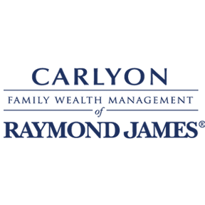 Raymond James - Carlyon Family Wealth Management
