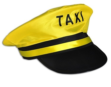 Jefferson County Taxi Cab Services