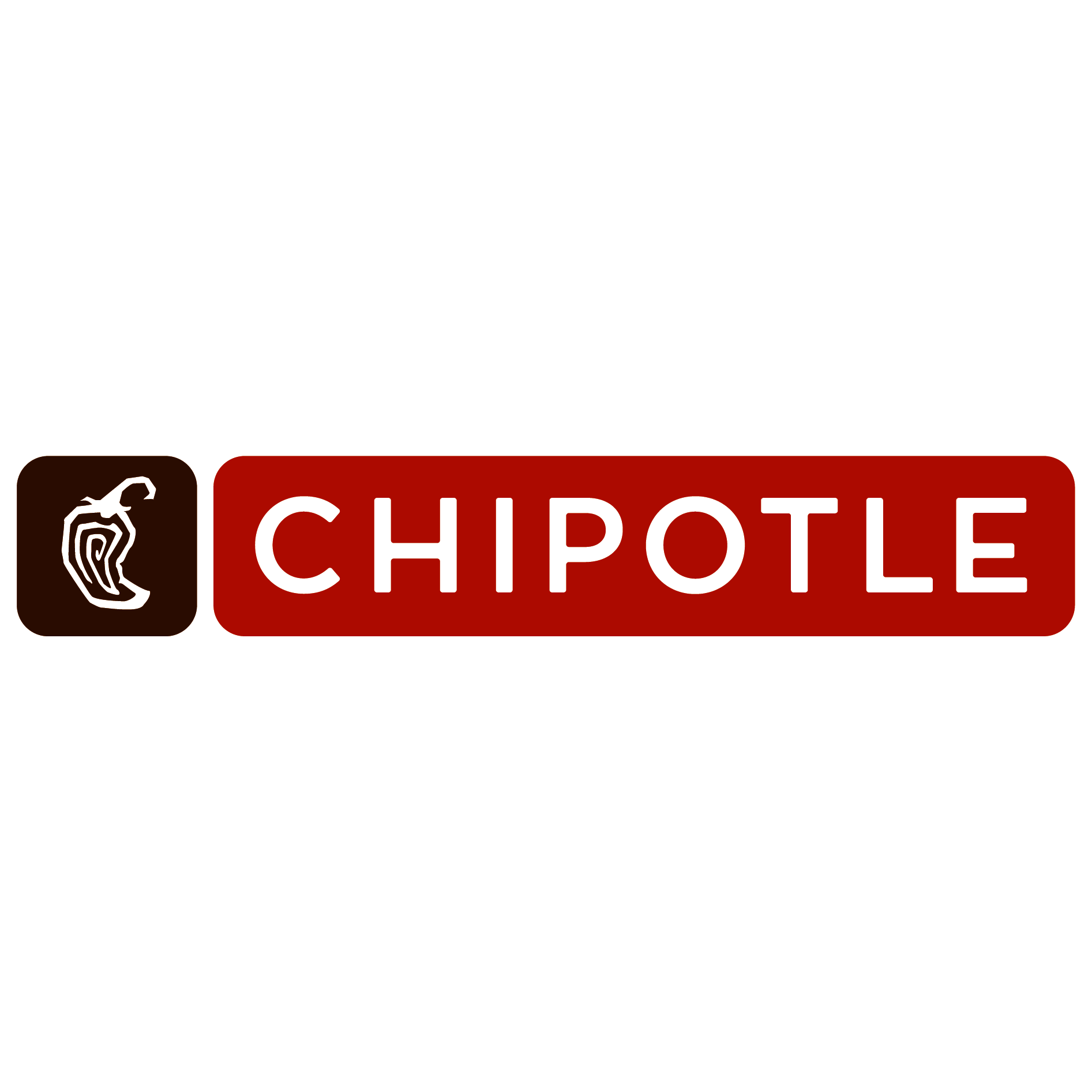 Chipotle Mexican Grill - Orlando, FL 32803 - (407)228-9514 | ShowMeLocal.com