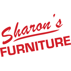 Sharon s Furniture in Dubuque IA