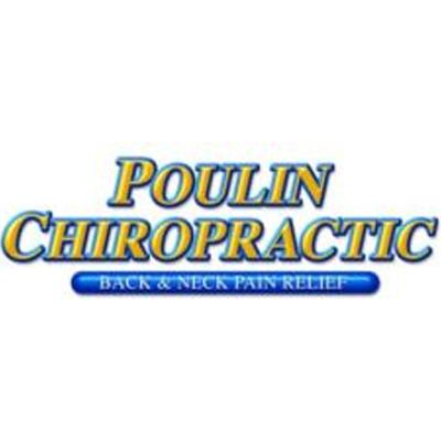 Poulin Chiropractic - Herndon, VA - Chiropractors