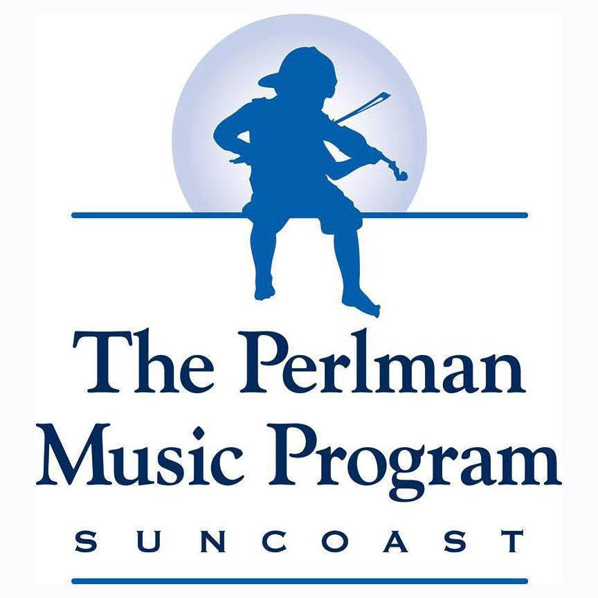 The Perlman Music Program/ Suncoast