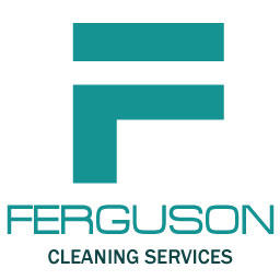 Ferguson Cleaning Services