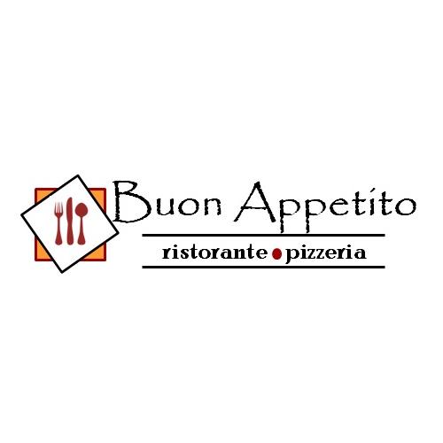 Buon Appetito
