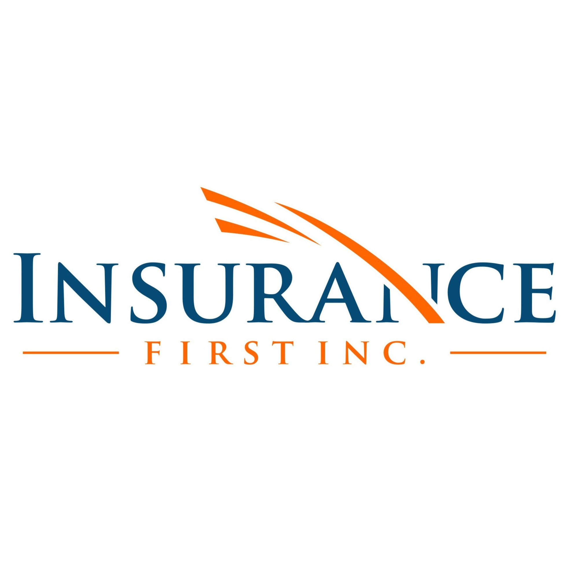 Insurance First