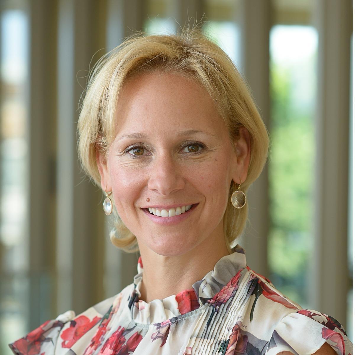 Dr Joelle Lieman MD