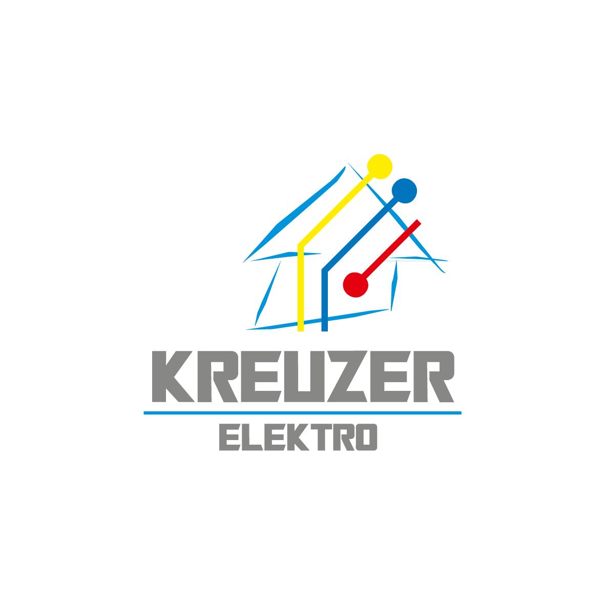 Bild zu Elektro Kreuzer in Kämpfelbach