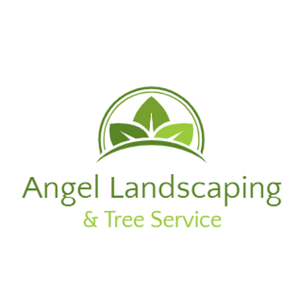 Angel Landscaping & Tree Service