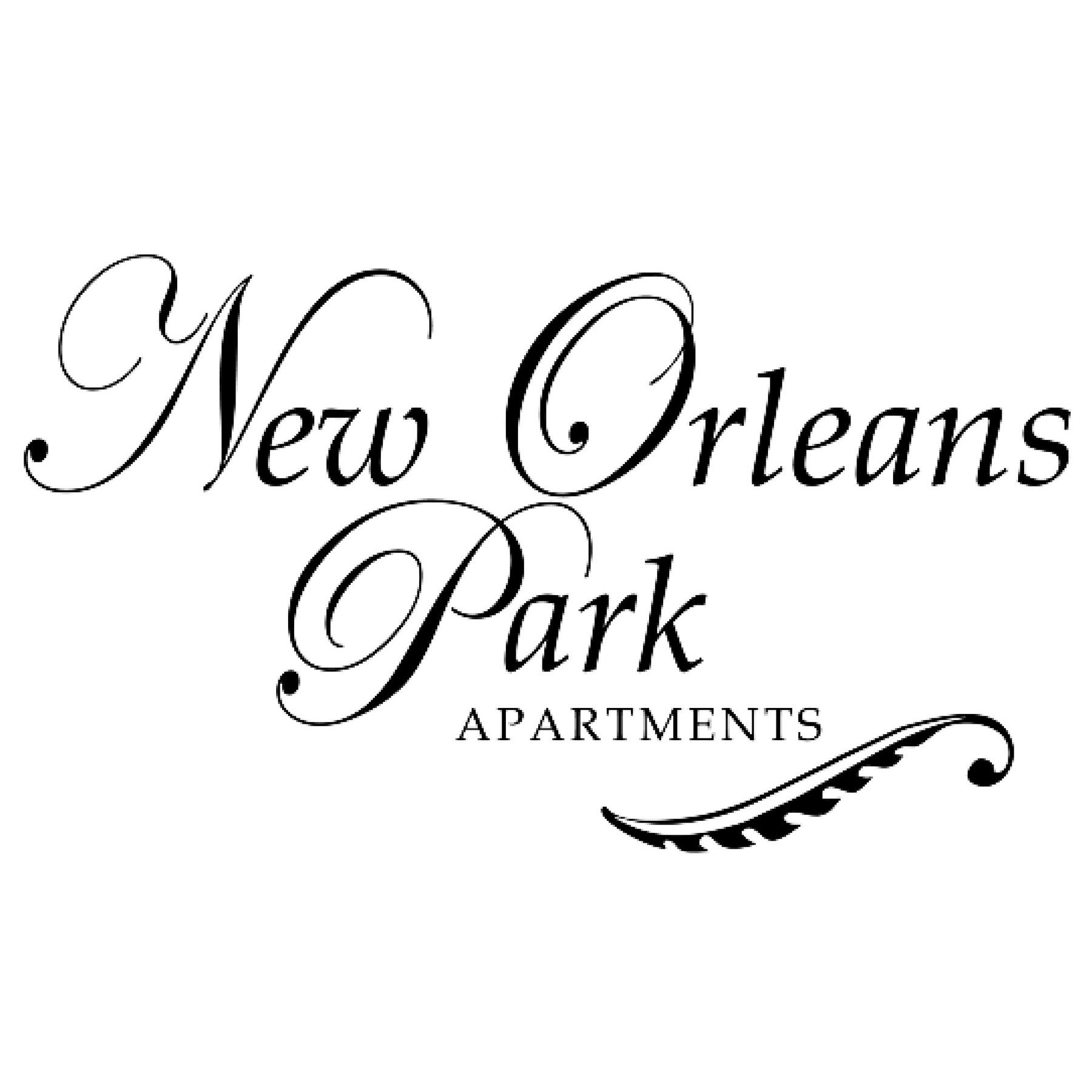 New Orleans Park Apartments