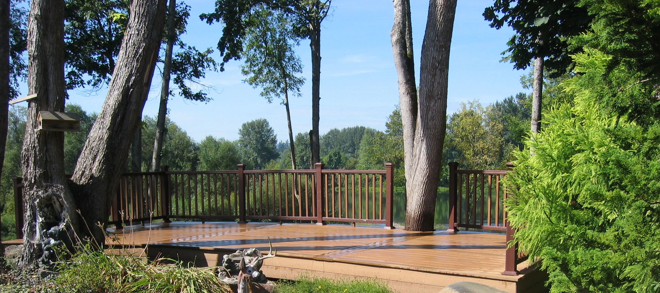 Premium nw construction in salem or 97317 for Nw construction