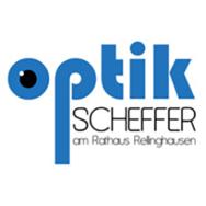 Optik Scheffer Essen