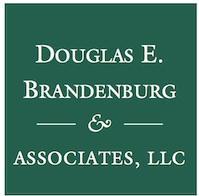 Douglas E. Brandenburg & Associates LLC