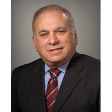 Alfred Belding, MD - Smithtown, NY - General or Family Practice Physicians