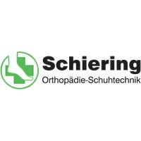Bild zu Schiering Orthopädie-Schuhtechnik Petra Rolfsmeyer in Meißen
