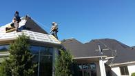 Image 3 | Cowboy Roofing & Remodeling