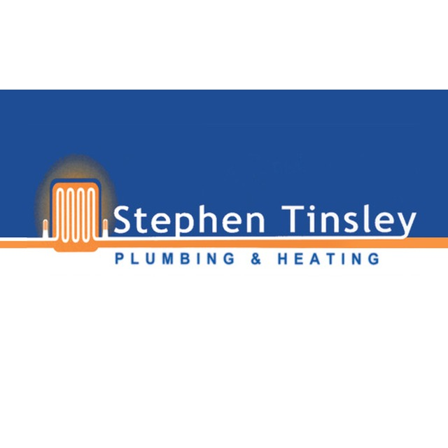 Stephen Tinsley Plumbing & Heating - Stoke-On-Trent, Staffordshire ST9 9BX - 01782 504621   ShowMeLocal.com