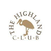 The Highland Club Apartments