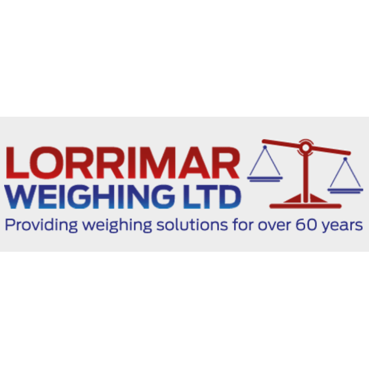 Lorrimar Weighing Ltd