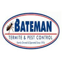 Bateman Termite Control