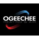 Ogeechee Heating & Air