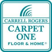Carrell Rogers Carpet One - Louisville, KY - Carpet & Floor Coverings
