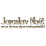 Nolč Jaroslav