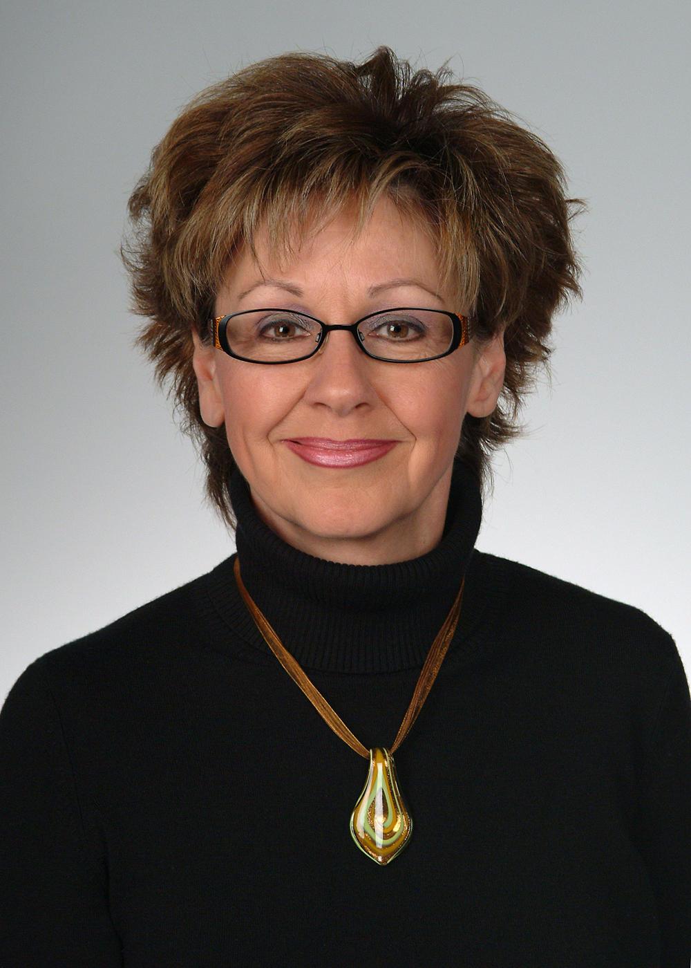 Carol A Sherman, MD - Mount Pleasant, SC 29464 - (843)792-9300 | ShowMeLocal.com