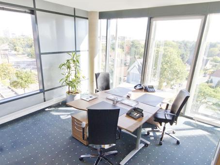Kundenbild groß 7 HQ - Hannover Podbi 333