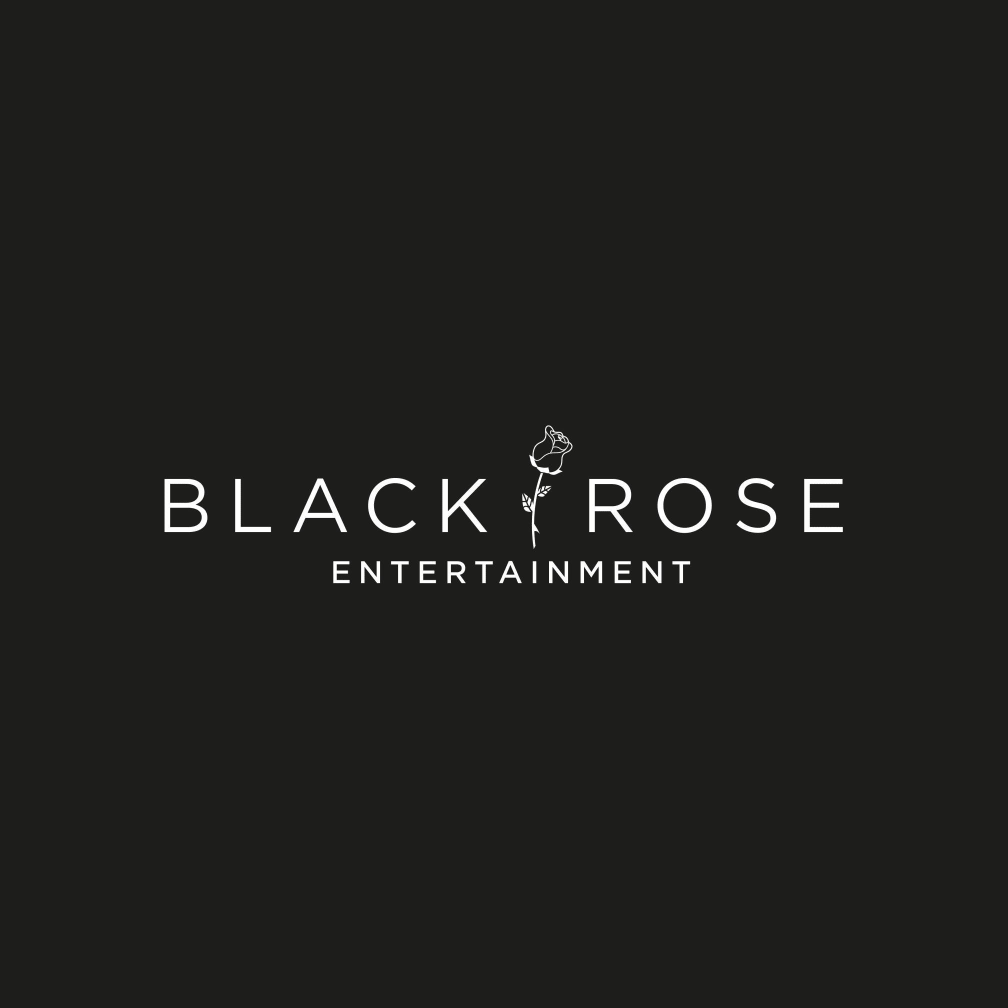 Black Rose Entertainment - Hassocks, West Sussex BN6 9UG - 07749 974743 | ShowMeLocal.com