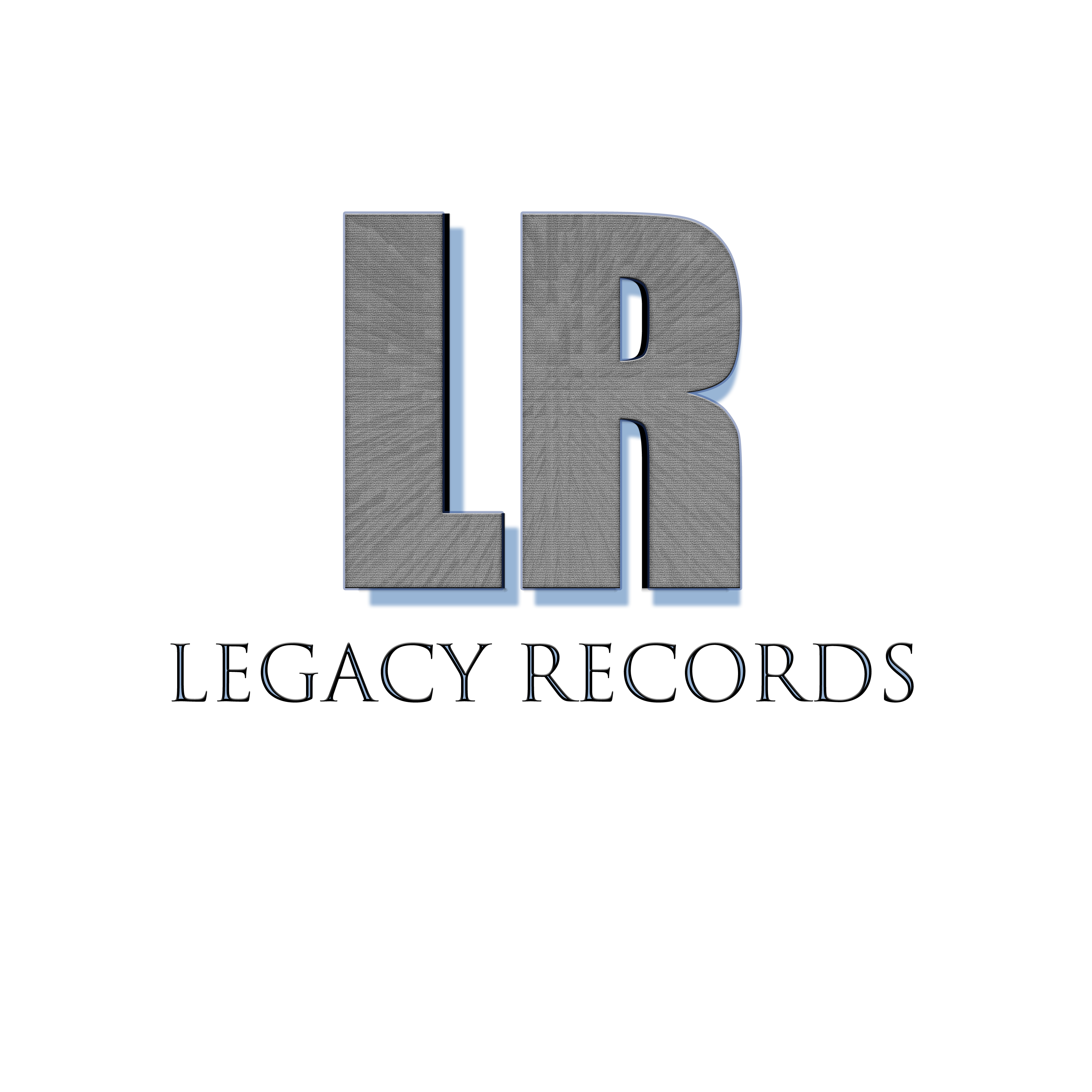 Legacy Records Llc