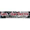 Gen-Star Electric