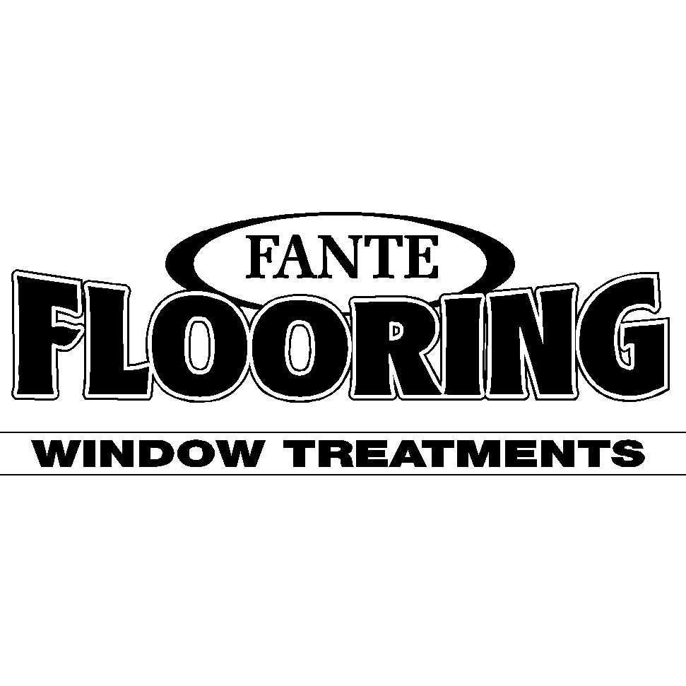 Fante Flooring & Window Treatments