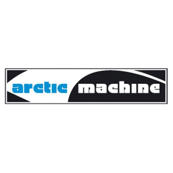 Arctic Machine Oy
