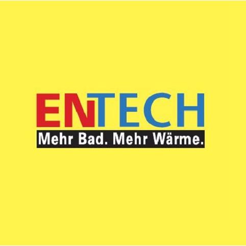 Bild zu EnTech GmbH in Bühl in Baden