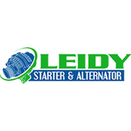 Leidy Repair - Lebanon, PA - General Auto Repair & Service