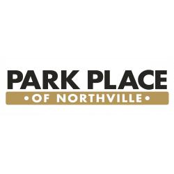 Park Place of Northville Apartments
