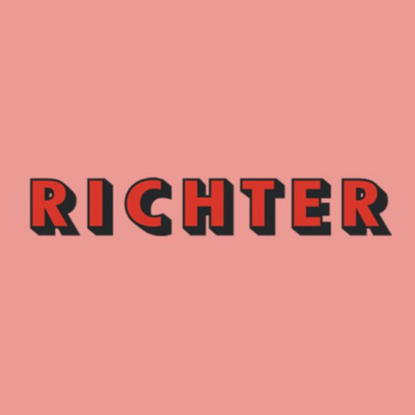 Bild zu Franz Richter GmbH & Co. KG in Lüdenscheid