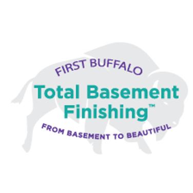 First Buffalo Total Basement Finishing