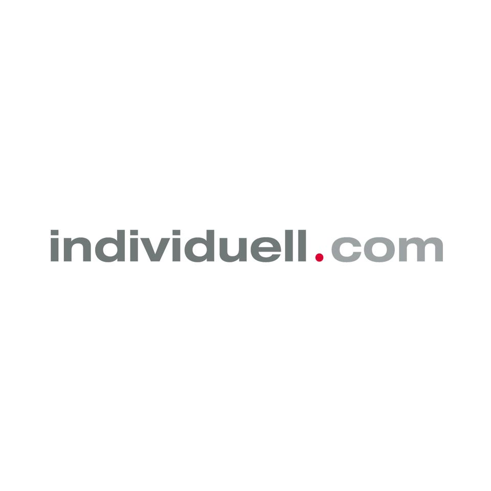 Bild zu Individuell.com in Hagen in Westfalen