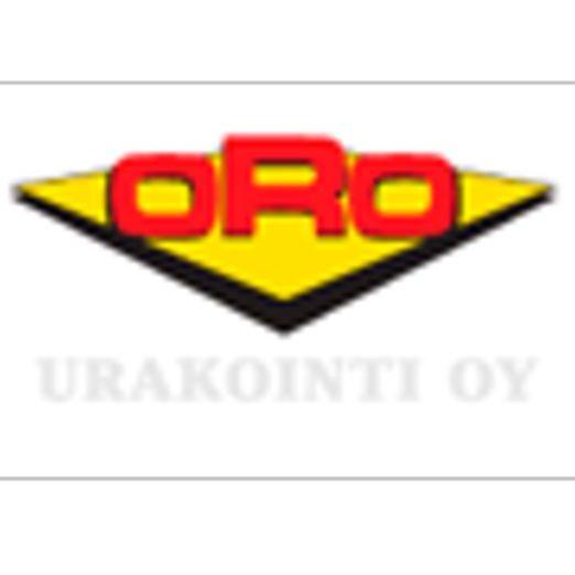 Oro Urakointi Oy
