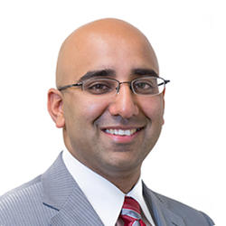 Anish R. Kadakia, MD