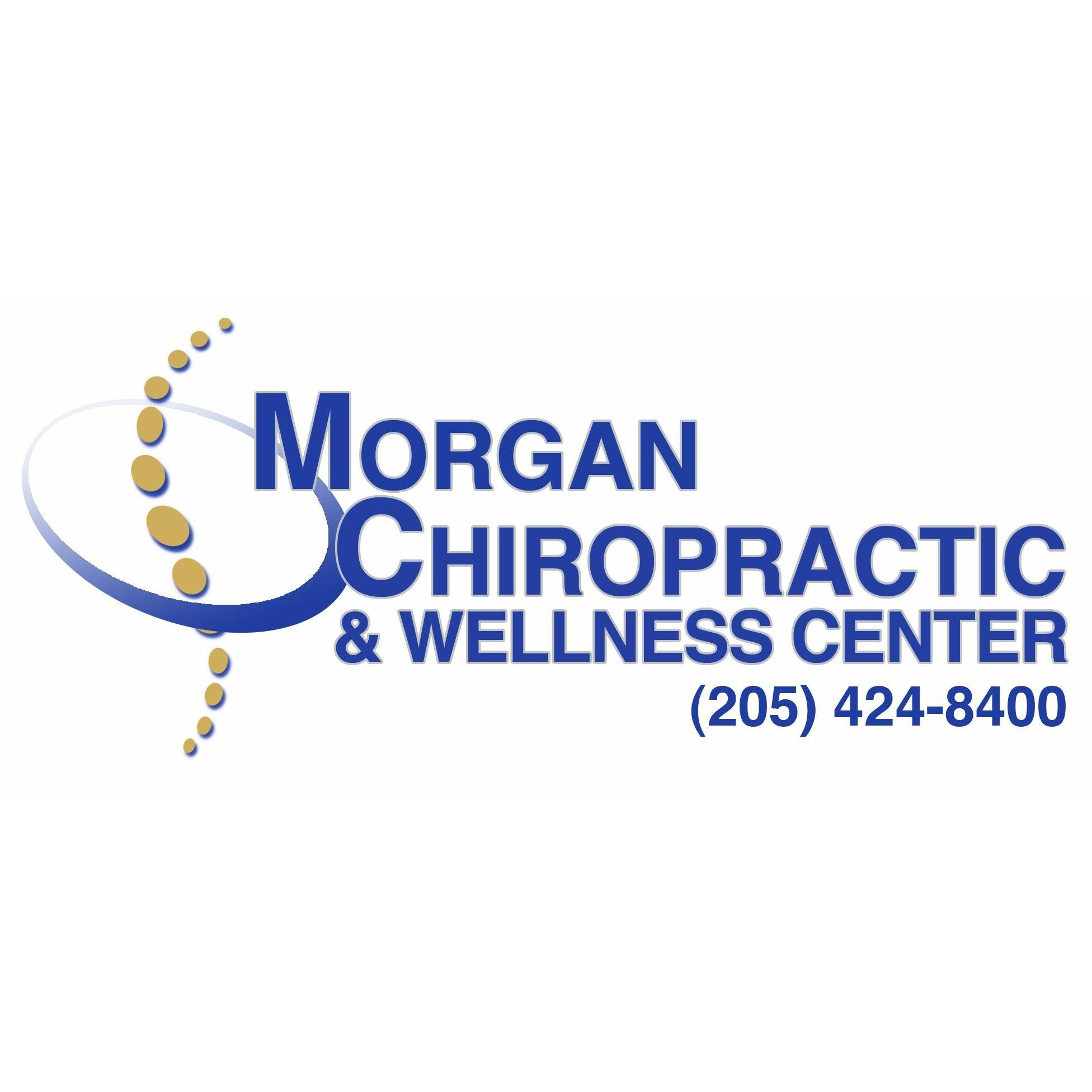 Morgan Chiropractic