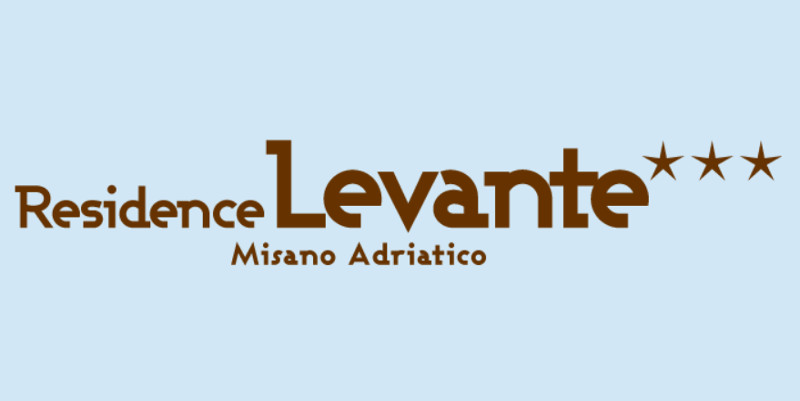 Residence Levante Misano Adriatico