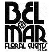 Bel Mar FLoral Events