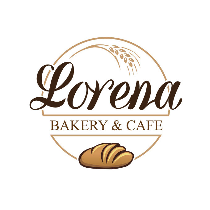 Lorena Bakery & Cafe Inc