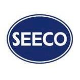 Seeco - Rayleigh, Essex SS6 9RG - 01268 655977 | ShowMeLocal.com